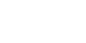 genetic synergy seattle washington and colorado
